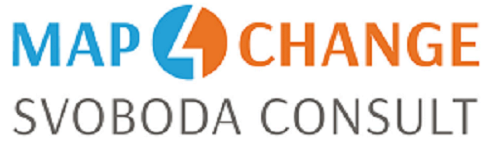 Svoboda Consult & Map4Change